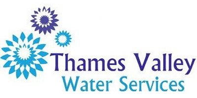 Thames Valley Water Services